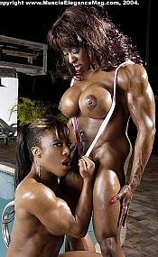 muscular-mimi-bowman-nude-pics