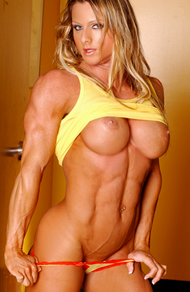 hot-busty-muscle-girls-naked-caught